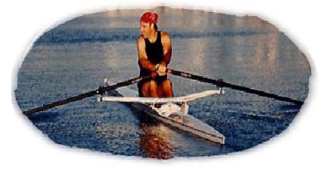 Top 100 Rowing Sites List