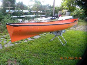 Sea Ranger II